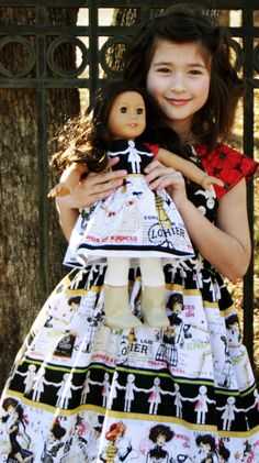 She Who Sews – Creative Collaboration Sewing Blogs, Sewing Ideas, Collaboration, Flower Girl Dresses, Quilts, Dolls, Studio, Wedding Dresses, Creative