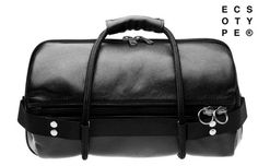 Ecsotype first designs. Best Travel Bags, Mens Travel Bag, Survival Store, Tactical Wear, Army Surplus, Navy Blue Color, Camping Gear, Man Bags, Briefcases