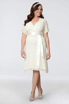 View Strapless Long Wedding Dress at David's Bridal