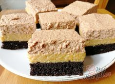Krispie Treats, Rice Krispies, 20 Min, Graham Crackers, Tiramisu, Coca Cola, Cheesecake, Food And Drink, Ethnic Recipes