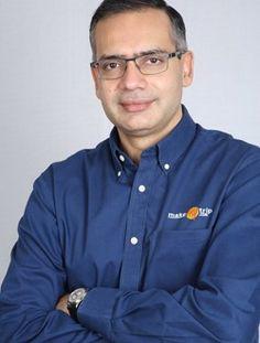 MakeMyTrip to invest $15 million in HolidayIQ | TRAVELMAIL