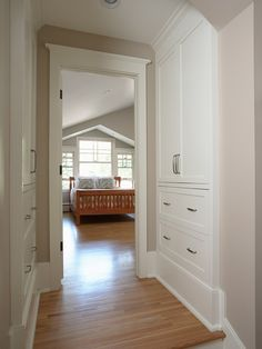 remodeling ideas for adding master bedroom | Bedroom Master Suite Addition Plans Design, Pictures, Remodel, Decor ...