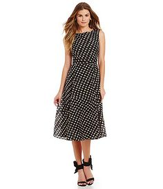 312ccc43a6a 30 Best How to Wear  Midi-Length Dresses   Skirts images
