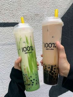 Colorful Drinks, Fun Drinks, Yummy Drinks, Healthy Drinks, Yummy Food, Bebidas Do Starbucks, Starbucks Drinks, Coffee Drinks, Coffee Shop Aesthetic