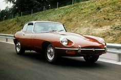 Top of the line classic cars and trucks online listings. We have a large inventory of high quality classic cars and trucks at great prices: http://www.ruelspot.com/other/large-collection-of-classic-cars-for-sale/ #ClassicCarsListing
