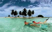 pictures of belize - Bing Images