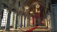 Camelot_Salle_Trone.jpg (960×540)