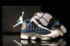 best website 1c284 a65d6 Leaving Facebook. Kids JordansNew Jordans ShoesCheap JordansNike ...
