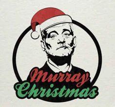 funniest christmas puns murray