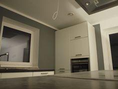 Luftentfeuchter schlafzimmer ~ Estrich trocknen bautrockner und luftentfeuchter im einsatz
