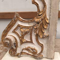 Blog — Providence Design shop for wonderful relics at www.providenceltddesign.com
