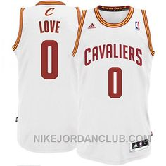 http://www.nikejordanclub.com/kevin-love-cleveland-cavaliers-0-revolution-30-swingman-white-jersey.html KEVIN LOVE CLEVELAND CAVALIERS #0 REVOLUTION 30 SWINGMAN WHITE JERSEY Only $89.00 , Free Shipping!