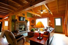 Gatlinburg Pigeon Forge cabins at http://www.encompassvacations.com/lister/view-listing/239