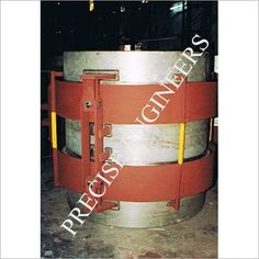 Expansion Joint, Describe Yourself, Engineers, The Expanse, Plane, Aircraft, Airplanes, Airplane