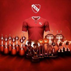 Rey de Copas Iron Maiden, Lionel Messi, My Design, Football, Instagram, Gaston, Agatha Christie, Taekwondo, Reyes