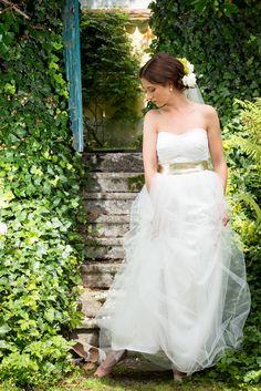 Hotel Schloss Mühldorf in Feldkirchen an der Donau, Österreich Castle Mühldorf in Feldkirchen, Austria Kirchen, One Shoulder Wedding Dress, Wedding Gowns, Fashion, Pink, Dress Wedding, Homecoming Dresses Straps, Moda, Wedding Dresses