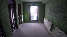 Gewerbe in Halle/Saale im  #Charlottenviertel Halle.Berlin.de  #Hotel -  #Dorint #Berlin.Bln24.de  #BerlinImmobilienDüsseldorf #ferienwohnungen.bln24.de  #wohnung.bln24.de #Berlin.Bln24.de  #Berlin-Wohnungen.Bln24.de #instagram.com/thomasfishergmx.eu   #youtube.com/channel/UCjGsYwS0ojyq8SyF5Em94yw  #pinterest.com/fisher7527 #twitter.com/ThomasF52122022