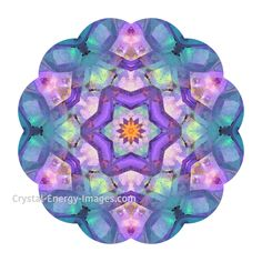 Quartz Crystal Mandala Wall Art, Mounted Photo, Crystal Grid Metaphysical Crystal Alter Shrine, Healing Crystals, Sacred Geometry Chakra Art Crystal Mandala, Crystal Grid, Crystal Cluster, Quartz Crystal, Chakra Art, Professional Photo Lab, Metallic Paper, Healing Crystals, Sacred Geometry
