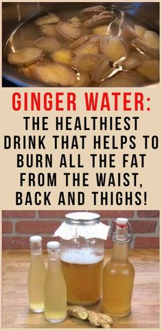 Detox Cleanse For Weight Loss, Full Body Detox, Weight Loss Juice, Healthy Drinks, Healthy Tips, How To Stay Healthy, Healthy Detox, Healthy Water, Diet Drinks