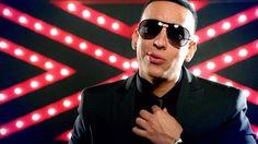 Daddy Yankee | Fotos De Artistas Famosos - Part 2