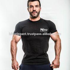 Beast Mode T-shirt,Mens Short Sleeve T Shirts Running T Shirts,A-he-ts- 2015…