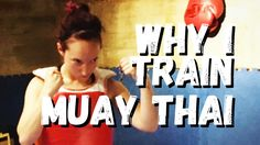 "Come Train Muay Thai with Me aka Teitelrage! I want to be super clear: MY FANS ARE THE BEST! But there are a lot of negative people out there and those comments always hurt. And so I put on pads and fight my awesome coach Joe! Also my ""?""s turned into ""E""s and my capital ""A""s turned into ""!""s somehow... I know ""thing"" isn't spelled ""thinge""! The song is this video is ""Bicycle Sex"" by the incomparable Robin Vining. Check out his full album; trust me it's worth it! http://ift.tt/2ky8FLQ I…"