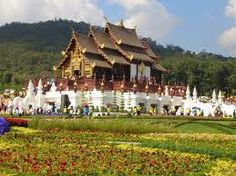 The top best cities and places in the world to visit, with links to travel guides, photo galleries, and videos. Find travel ideas and inspiration for your next vacation. Time Travel, Places To Travel, Places To See, Travel Destinations, Chaing Mai Thailand, Thai Airways, Miles To Go, Best Cities, Thailand Travel