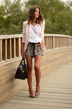 eacf8ceebe Buy smart casual shorts ladies   53% off!