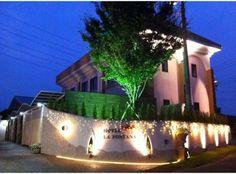 """茨城県那珂市 横堀37-5 電話: 029-298-1441  <a href=""""http://couples.jp/hotel"""