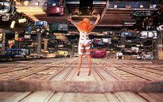 http://www.wallpapers4desktop.net/_ph/12/201292478.jpg