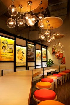 Omakase Burger – Serving the best cheeseburgers in Singapore Wisma Atria