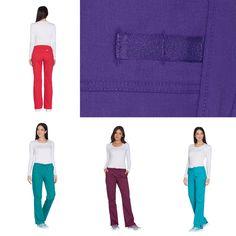 3fbdc6cc2e55 Proč se zdravotnické kalhoty nazývají 5-kapesní 5-kapesní kalhoty jsou  vlastně klasické kalhoty se dvěma kapsami vpředu (a jedním vnořeným přední  kapsou) a ...