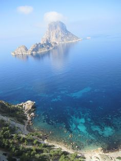 Es Vedra, Ibiza ! One of my favourite places in the world!