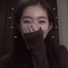 Check out Black Velvet @ Iomoio Seulgi, Kpop Girl Groups, Korean Girl Groups, Kpop Girls, Irene Red Velvet, Black Velvet, My Girl, Cool Girl, Min Yoonji