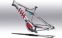 Brose-Antrieb: Erste E-Bikes von Rotwild mit Mittelmotor angekündigt