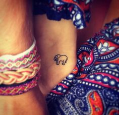 Tattoo Submission: Zanna (Beverley, England)