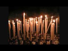 Grigore Leșe - Nu-i lumină nicări Birthday Candles, Youtube, Youtubers, Youtube Movies