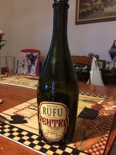 Ok beer for Italy and it is only 4%