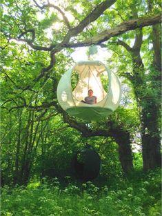 Glamping-Tree-Tops-RooMoon-01
