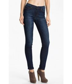 Joe's The Skinny Jegging - Flynn - The Blues Jean Bar, the Best ...