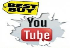 provide you 50+Bonus YouTube Favorites to your vid... for $1