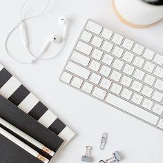 The Best Freelance Side Hustle Business Ideas Make More Money, Make Money From Home, Make Money Online, Business Tips, Online Business, Social Media Marketing, Marketing Strategies, Marketing Ideas, Digital Marketing