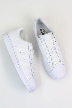 b558bc8ed SuperStar Foundation Superstars Shoes