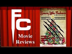 Scary Little F$CK#RS Movie Review on The Final Cut