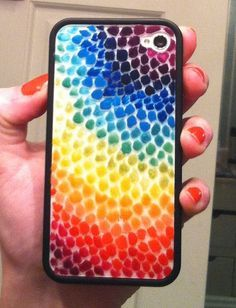 sharpie art color - Buscar con Google
