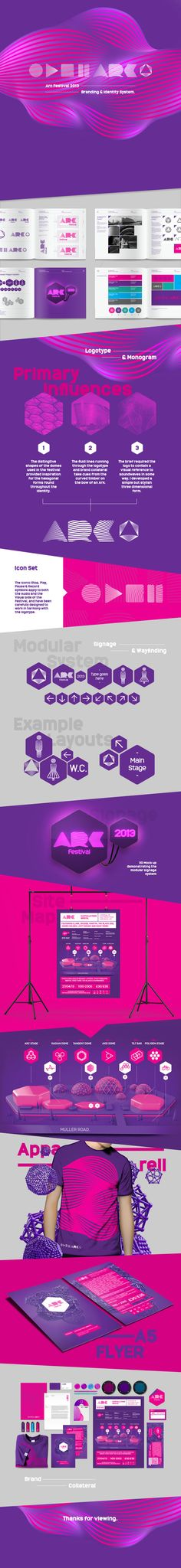 Graphic design layout. Inspirational graphic design & marketing material sample.  Visit us at: www.sodapopmedia.com #GraphicDesign #PrintDesign #MarketingMaterialDesign #MarketingMaterials #PackagingDesign