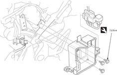 Manual Cb190 Taller | Transmisión (Mecánica) | Información Honda 125, Moto Honda, Motos Honda Cbr, 72 Chevy Truck, Alfa Romeo Cars, Chip Foose, Bmw Series, Street Tracker, Triumph Bonneville