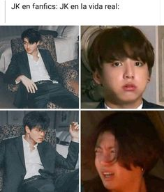 Kpop Memes, Fandom Memes, Drama Memes, Funny Memes, Ill Always Love You, Vida Real, Bts And Exo, Cute Comics, Avatar The Last Airbender
