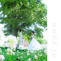 婚礼写真はカメラマンで選びましょう! サンプル写真はあなたがお願いするカメラマンが実際に撮影した物を見てください! カメラマンを持ち込みできない会場でもきっと方法はあるはずです。 アドバイスは出来ますのでお気軽にご相談ください。 もちろん写真撮りだけでも、お気軽にご相談ください! #アミューズ写真広島  #アミューズ写真広島婚礼写真  #フォトスタジオ  #ウェディング #wedding  #レストランウェディング  #ブライダルプロデュース #結婚式 #婚礼写真  #ウェディングフォト #ゼロ  #家族結婚式 #別撮り写真 #広島 #hiroshima  #アミューズ #写真 #フォト #photo  #結婚写真広島 #レストランウェディング #広島 #maridge #weddingphoto #