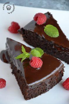 Dessert Presentation, Tiramisu, Deserts, Bakken, Essen, Tiramisu Cake